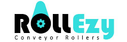 Rollezy Limited